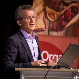 Organic Food Iberia 2019 (19)